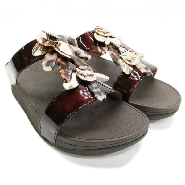 fitflop CONGA DRAGONFLY