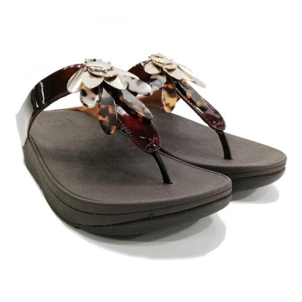 fitflop FINO DRAGONFLY
