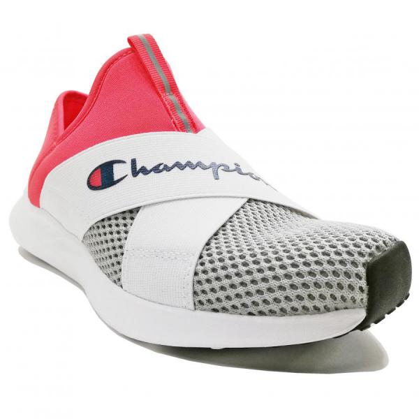 Champion  ACT022 BEANS FOAM SLIP3