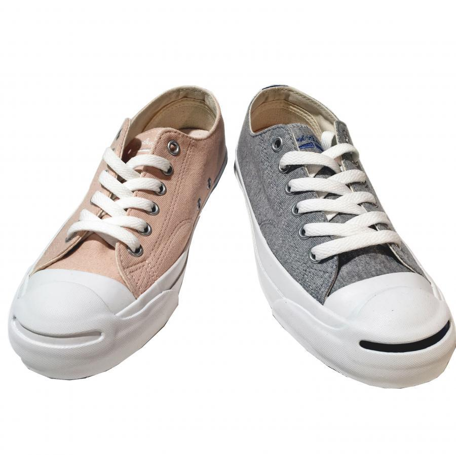 CONVERCE JACK PURCELL