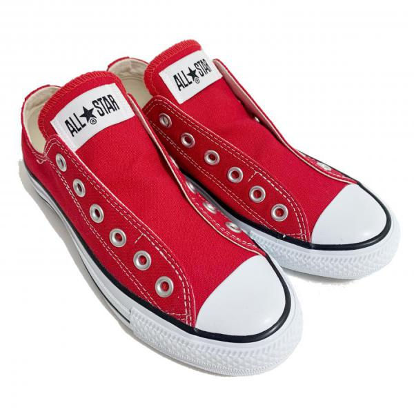 CONVERSE ALL STAR SLP3 OX