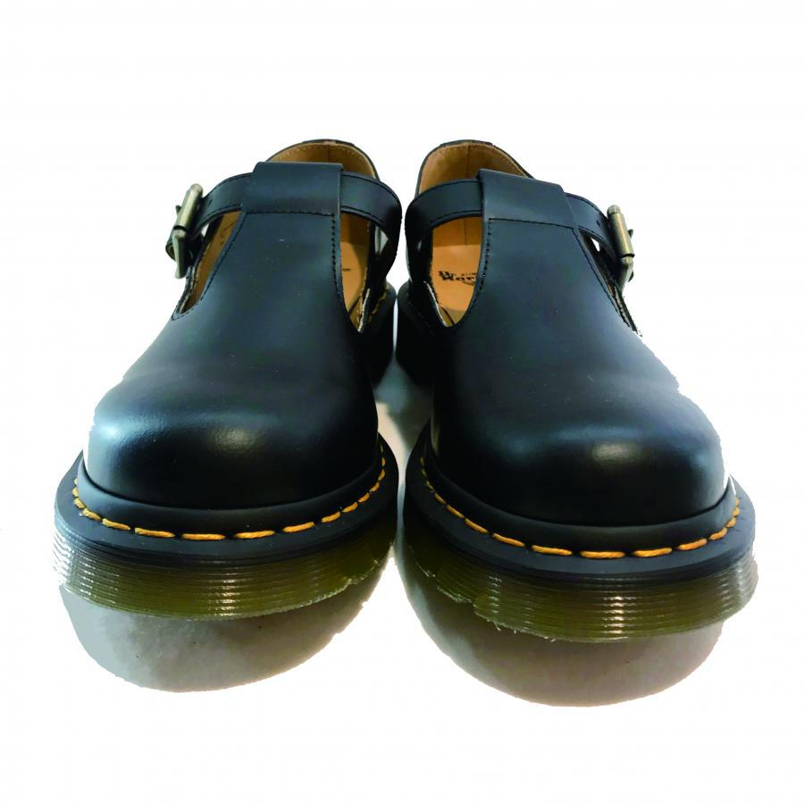Dr martens POLLEY T BAR