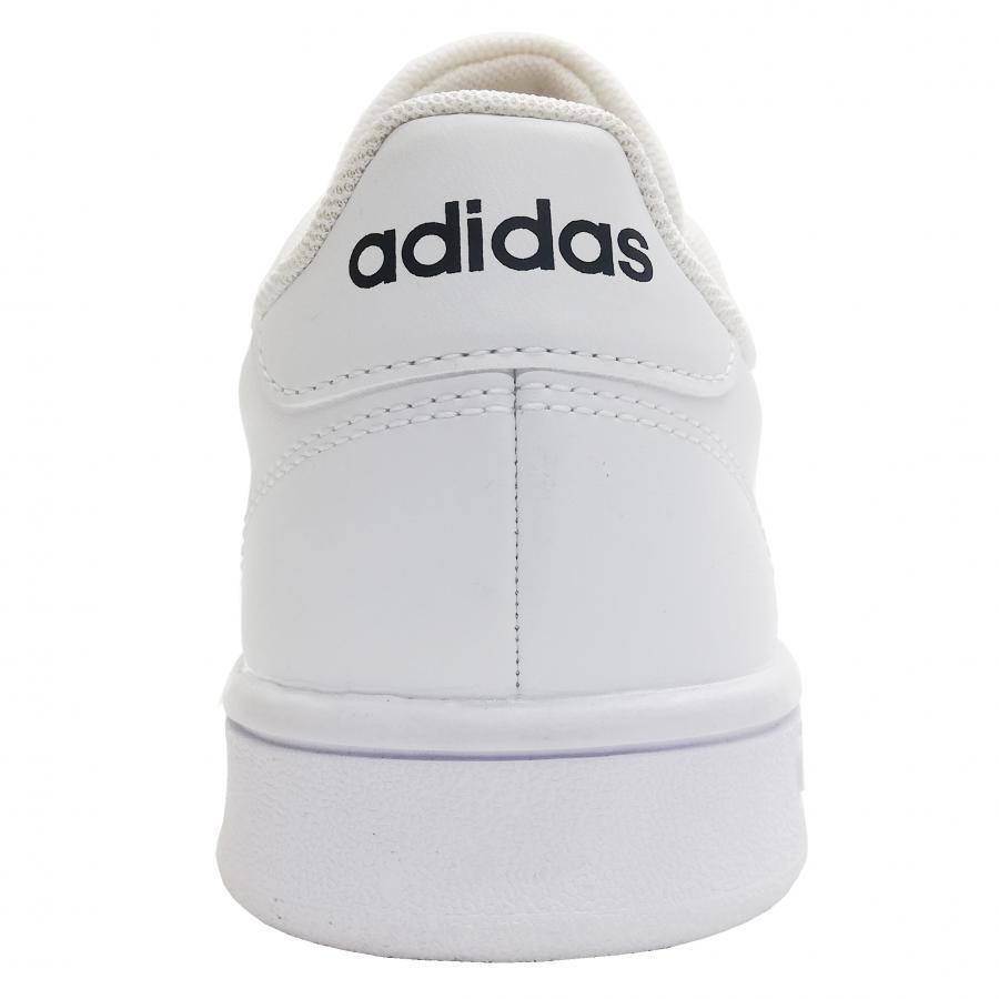 adidas ADVANCOURT