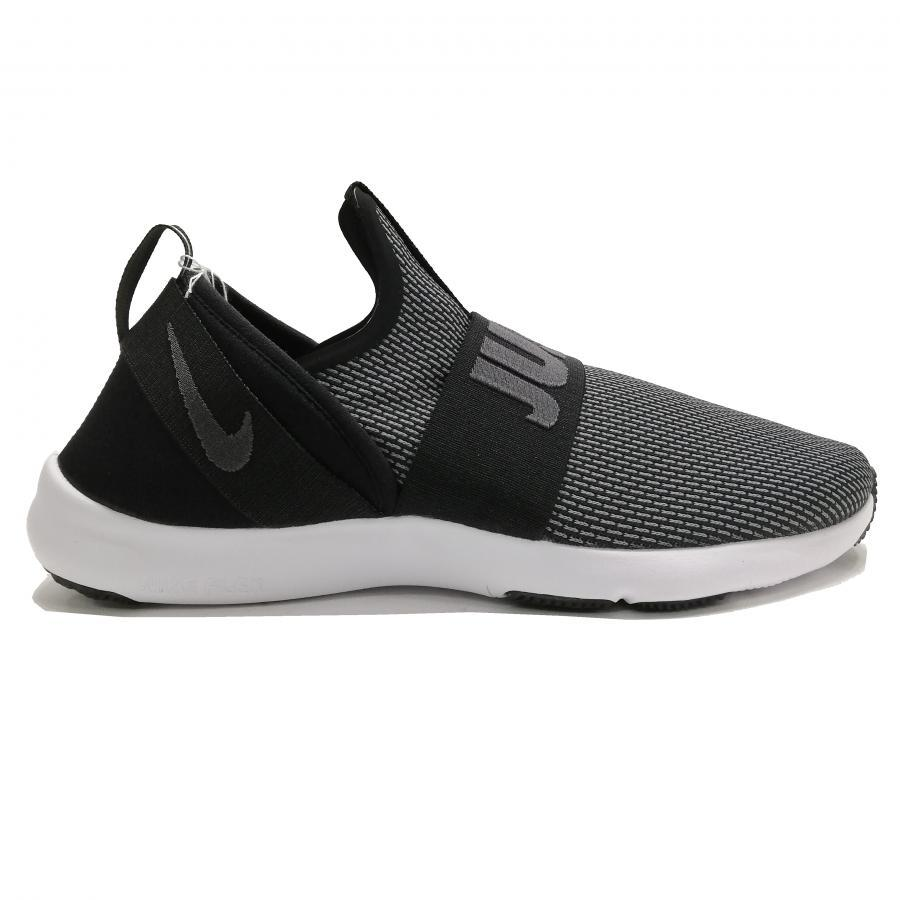 NIKE FLEX MOTION TRAINER