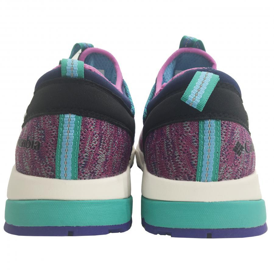Columbia ROCK 'N TRAINER 2 LO OUTDRY